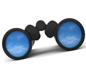 hp-a-cloud-future