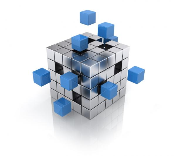 cubes-istock_000019176310small1.jpg