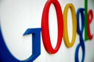 google-sign-9-300x199