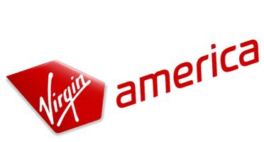 Measuring Social Media Roi Takes Off For Virgin America