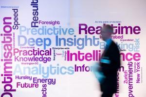 analytics-word-cloud-300x199