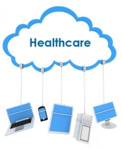 healthcare-cloud-245x300