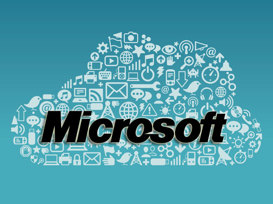 microsoft_cloud_blue_2