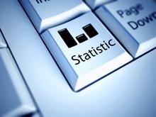 statistics_keyboard_iStock_000026097075Medium