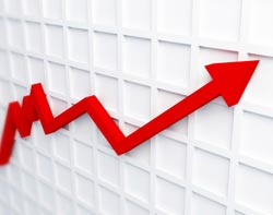 45535_graph-showing-growth-thinkstock