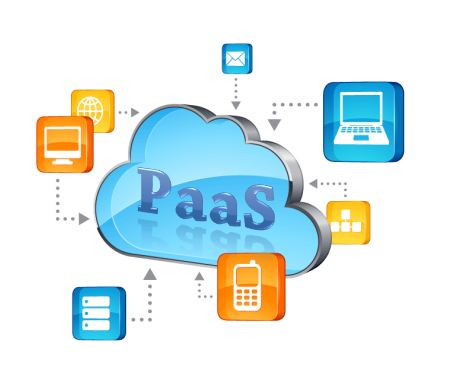 via: http://meship.com/Blog/2012/05/29/paas-next-cloud-battleground/
