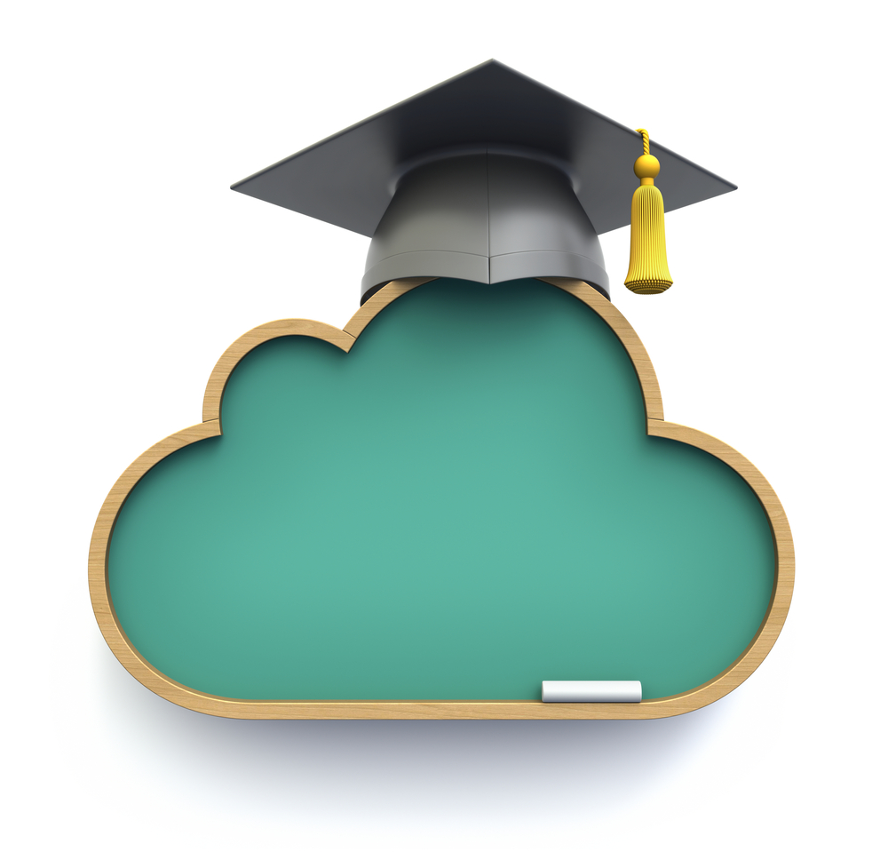 Cloudera And Udacity Partner To Offer Data Science Training Courses ...