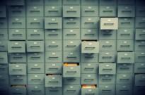file-cabinets-big-data-300x198