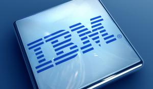 IBM-300x259