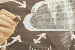 The-Seven-Big-Data-Trends-Of-2014