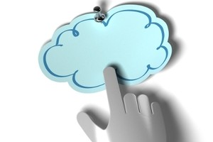 cloud_access_1