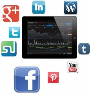 BI-Social-Media