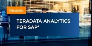 Teradata-Analytics-for-SAP-300x152