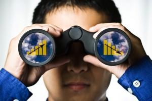 predictive-analytics-300x200