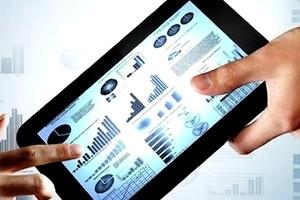 BI and Big Data