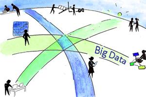 Big-Data-Marketing