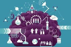 att-ibm-announces-big-data-analytics-tie-up