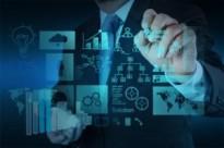 business-intelligence-big-data