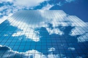 cloud-computing-provider-300x208