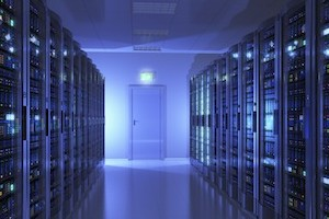 Data Warehouse Storage