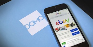 ebay_domo_press_520x265-copy