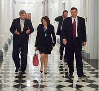 executives-usda-executives-cropped-2-agriculture-secretary-tom-vilsack-200x184