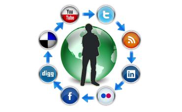 social-media-manager-370x229
