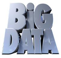 big-data-silver_204x195