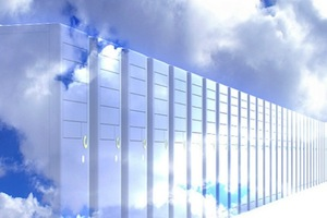 cloudsupercomputer_660