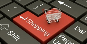 What-E-Retailers-Need-to-Know-About-Data-Analytics