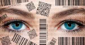 big data marketing copy