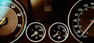 car-dashboard_1940x900_34008 copy