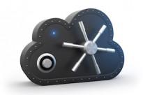 secure cloud copy 2