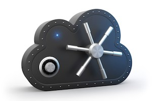 secure cloud copy 2