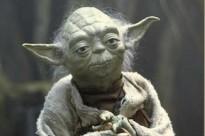 Yoda-and-BI
