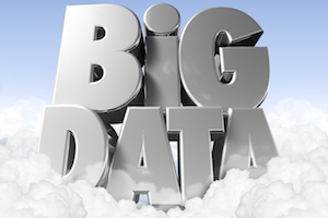 big data in the cloud copy