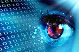 hp-a-gov-big-data