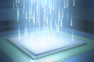 sensor data copy
