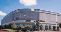 stephens-convention-center