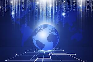 big data world copy