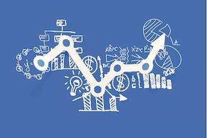 business big data formula copy 2