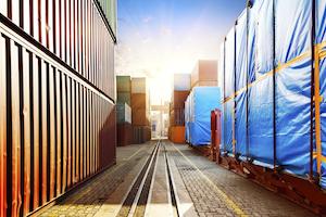 supply chain BI copy