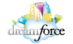 Dreamforce-Logo-100x601