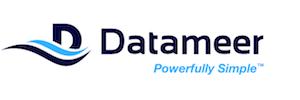 datameer-logo