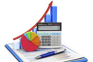 it budget money increase
