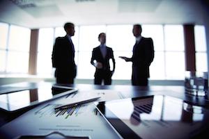 corporate culture business