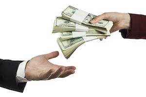 money cash grant