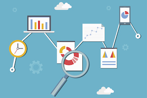 big data analytics tools