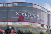 StephensCenter