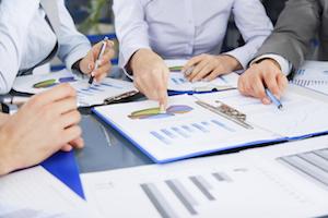 marketing analytics team strategy